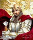 5 Gawain