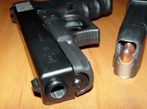 7 Glock 19