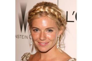 Fine Scatter Web Top 10 Greek Goddess Hairstyles That Will Make You Short Hairstyles For Black Women Fulllsitofus