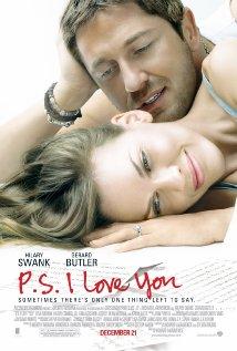 P.S. I Love You@@._V1._SY317_CR0,0,214,317_