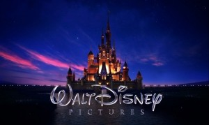 1 The Walt Disney Corporation