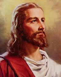 1. Jesus Christ