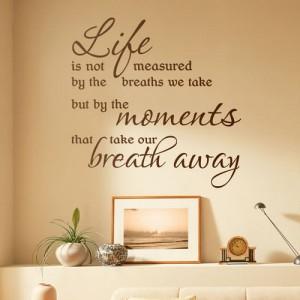 10 Moments