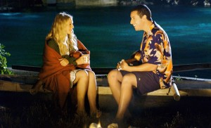 2 50 First Dates