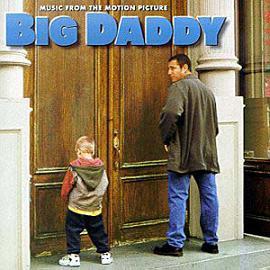 3 Big Daddy