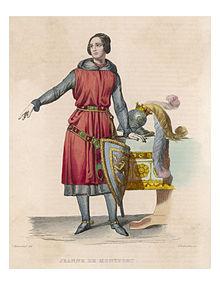3 Joanna of Flanders