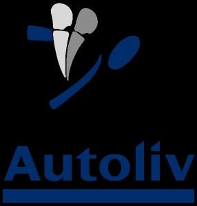 4 Autolive