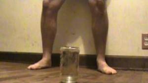 5 1 Guy 1 Jar