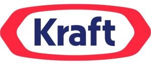 5 Kraft Foods