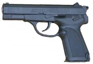 6 QSZ-92