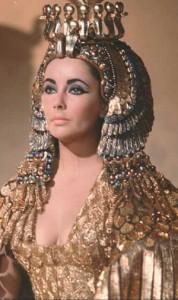 7 Cleopatra VII