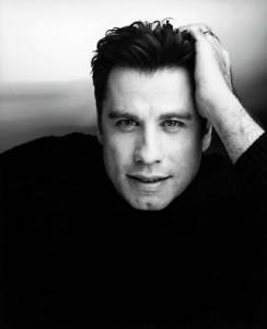 7 John Travolta