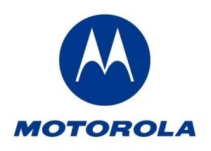 7 Motorola