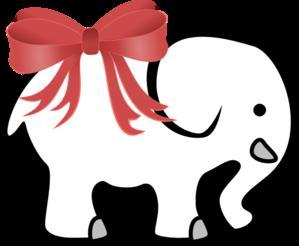 7 White Elephant