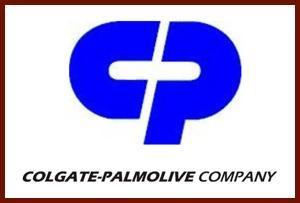 9 Colgate-Palmolive