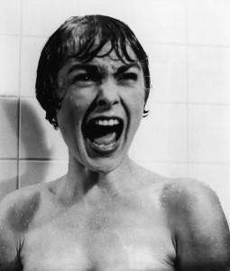 1 Psycho (1960)