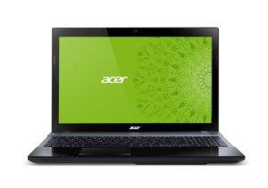 1. Acer Aspire V3-571G-9686