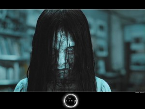 10 The Ring (1998)
