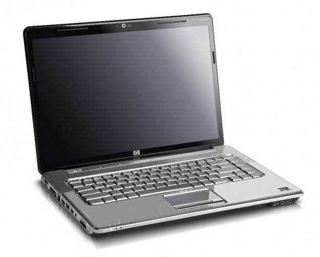 10. Laptop