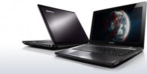 2. Lenovo Y580