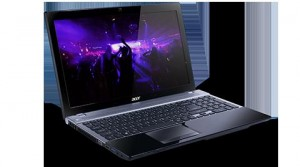 3. Acer Aspire V3-571G-6407