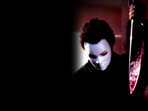 4 Halloween (1978)