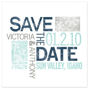 scatter web top 10 save the date ideas for the most unique wedding