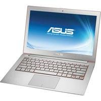7. ASUS Zenbook UX31 13.3-Inch Thin and Light Ultrabook