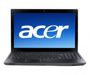 7. Acer AS5253-BZ602
