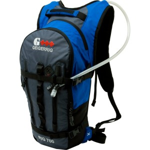 7. Backpack for Outdoor Activities