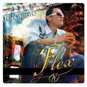 """8. """"Te Quiero"""" by Flex"""