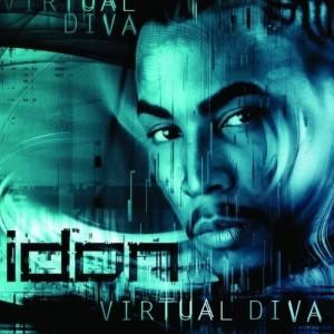 9. Virtual Diva by Don Omar
