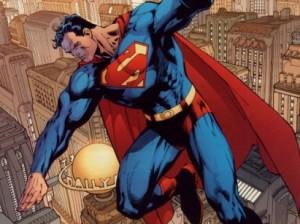 2 Superman