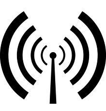 6 Listen to the Spanish radio