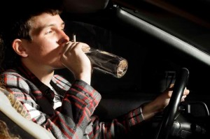 11. Drunk Drivers and the Consequences