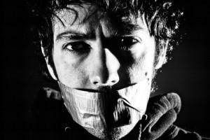 2. Censorship