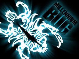4 The Millennium Bug in 2000