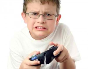 6. Video Games and the Link towards Violence