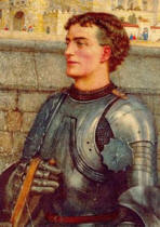 2 Lancelot