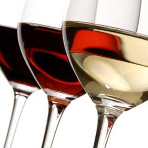 2 Wine
