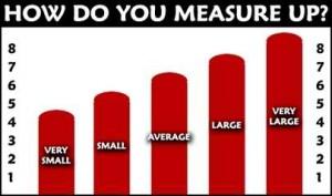 4 Useful statistics