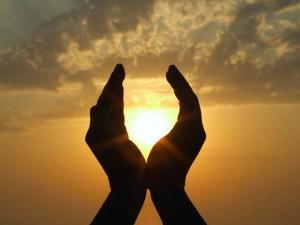 5 Spirituality improves sex life