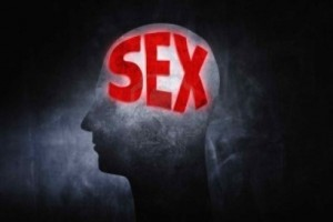 6 Sex in the brain