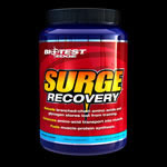 6. Biotest Surge Recovery