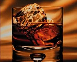 8 Scotch
