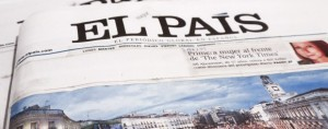 8 Read news articles in Spanish