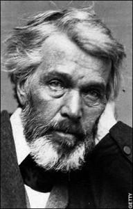 9 Thomas Carlyle